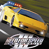 Need For Speed 3.jpg